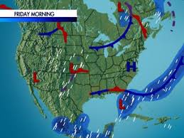 map of weather forecast in us usmaptompng cnncom weather forecast for america tomorrow