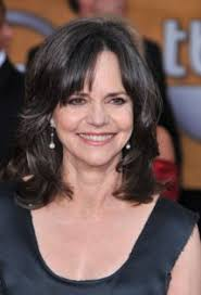 sally field hairstyles over 60 sally field no other actress can cry on cue like she can