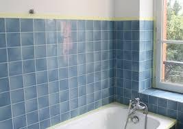 comment peindre du carrelage de cuisine relooking salle de bain avant aprés bricolage déco comment