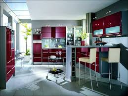 Yellow And Red Kitchen Ideas by Kitchen Kitchen Decor Themes Red And Black Kitchen Ideas Chicken
