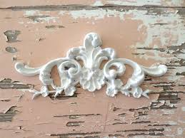 Refinishing Wood Furniture Shabby Chic by 189 Best Do It Yourself Chic Images On Pinterest Shabby Chic