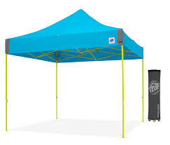 10x10 Canopy Frame Only by E Z Up Enterprise Canopy Shelter 10 U0027 X 10 U0027 Sports Facilities