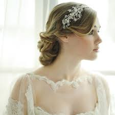 the hairband 66 best wedding hair accessories images on wedding