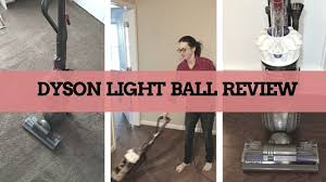dyson light ball animal bagless upright vacuum dyson light ball vacuum review such a time as this