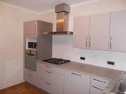 menuisier cuisine sur mesure cuisine sur mesure du plan à la pose dans le jura 39 lons le