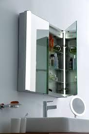 Bathroom Mirror With Shelf by Bathroom Cabinets Wall Mirror With Shelf Vanity Mirror With