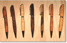 handcrafted wood hendrick handcrafted pens handcrafted pens handcrafted wood