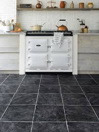 kitchen design trends for 2016 real homes stone tile effect flooring carpetright