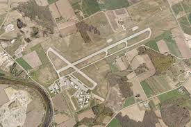 region of waterloo international airport wikipedia