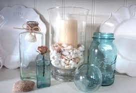 Pinterest Shabby Chic Home Decor by Shabby Chic Seaside Decor Pinterest The World S Catalog Of Ideas