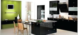 interior decoration pictures kitchen kitchen interior design ideas modern big kitchen design ideas modern