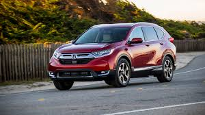 honda cr v versus lexus nx the 2017 honda cr v barely costs more than the last one roadshow