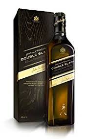 tiene amazon black friday johnnie walker double black label blended scotch whisky 70cl