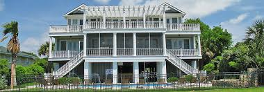 exclusive isle of palms south carolina property management services