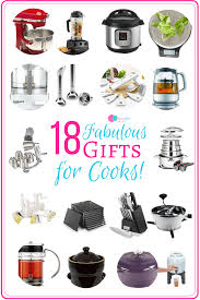 18 fabulous gifts for cooks simple pure beauty