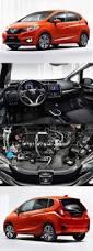 Honda Jazz Vs Honda Fit Best 25 Honda Jazz Ideas On Pinterest Honda Type R Honda And