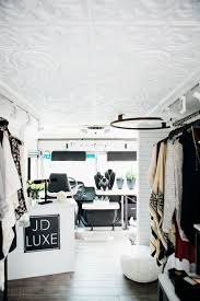 Bohemian Interior Design by Jd Luxe Modern Bohemian X Be Bohemian Interior Design Modern