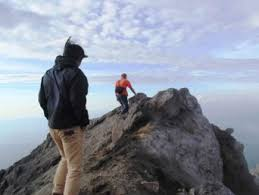 yogyakarta bromo ijen by train trip n treat