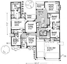 2500 sq ft floor plans floor plans 3000 sq ft christmas ideas the latest architectural
