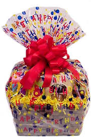birthday baskets naples marco island florida birthday gift baskets gourmet food