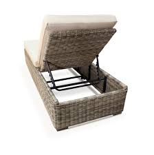 Dark Brown Wicker Patio Furniture by Furniture Gorgeous Furniture For Patio And Outdoor Living Space