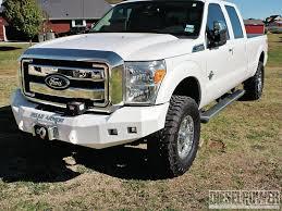 Dodge Ram Truck Accessories - 15 cool diesel truck accessories may 2013 parts bin diesel