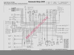 ex wire diagram ninja r full wiring diagram here org mitsubishi