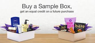 amazon black friday sales equal amazon luxury beauty box available now free after credit my