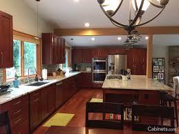 prepossessing shaker kitchen cabinets awesome furniture kitchen