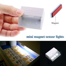 Kitchen Drawer Lights by Compare Prices On Magnet Drawer Online Shopping Buy Low Price