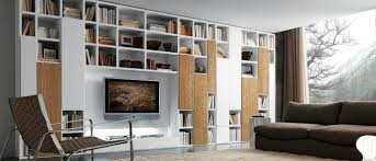 living room storage ideas living room