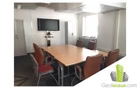 location bureaux lyon location bureau lyon 6 69006 195 m geolocaux