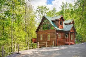 one bedroom cabin rentals in gatlinburg tn affordable gatlinburg cabins for rent under 100