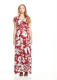 maternity dresses soon maternity elizabeth maxi maternity dress for your
