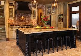 Images Of Kitchen Cabinets Design Kitchen Remodeling Cabinets Countertops