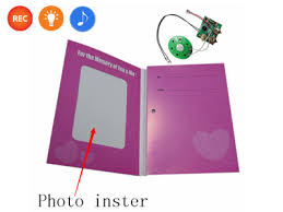 recordable cards recordable greeting cards voice recording cards recordable