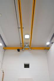 refrigeration air conditioning refripro components legislation