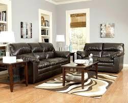 furniture stores in phoenix az sofa bed phoenix az copenhagen