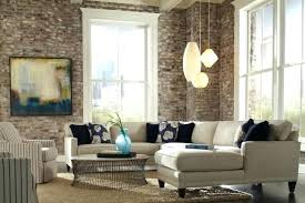 swivel chairs for living room contemporary contemporary swivel chairs for living room ideas best swivel