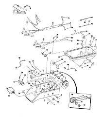 ancient omc trolling motor