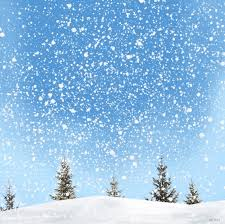 christmas backdrops scenic snow background attractive christmas theme backdrops