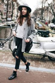 womens boots in style 2017 best 25 chelsea boots ideas on black chelsea