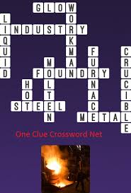 ornament crossword clue ornament crossword clue decor source