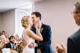 photographe mariage nancy ng photographe mariage nancy 35 nicolas giroux photographe