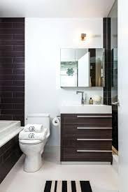 modern bathroom remodel ideas small modern bathroom modern small bathroom design ideas impressive