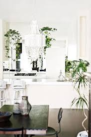 Home Decor Au by 346 Best Kitchen Moodboard Images On Pinterest Kitchen Kitchen