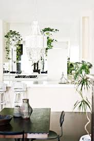 Home Decor Au 347 Best Kitchen Moodboard Images On Pinterest Kitchen White