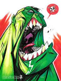 108 hulk images hulk smash marvel comics