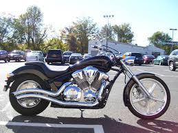 honda sabre page 75 new u0026 used ct motorcycles for sale new u0026 used motorbikes
