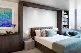 Armchair In Bedroom Reading Chair Bedroom Descargas Mundiales Com